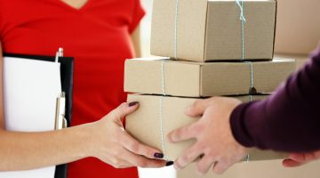 7 Best Mail Forwarding Services