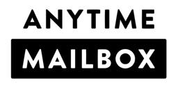 Anytime Mailbox