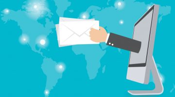 How to Get a Virtual Address for Your Business?