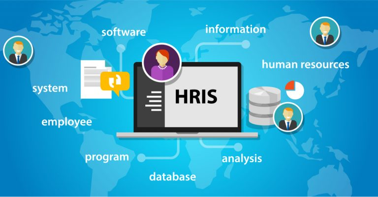 How-to-Choose-HR-Software-for-Your-Business