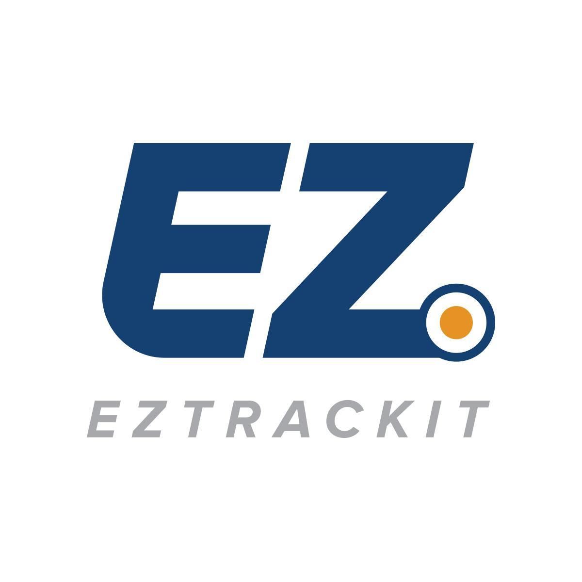 EZTrackIt
