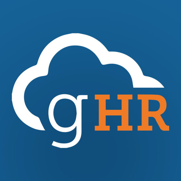 GreytHR Payroll Software