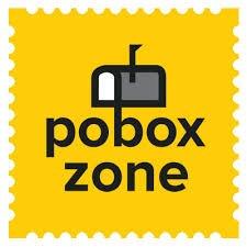 PO BOX Zone