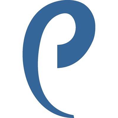 PaymentEvolution Payroll