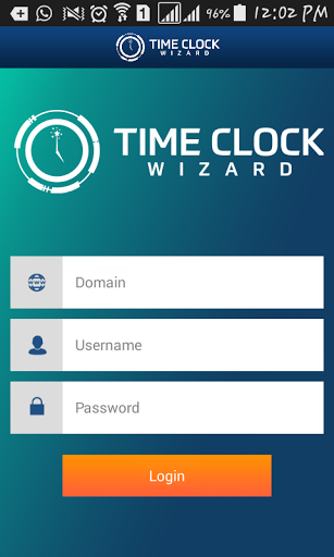 Time Clock Wizard Features, Reviews, and Pricing 2018