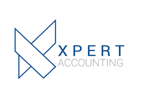 Accounting Xpert