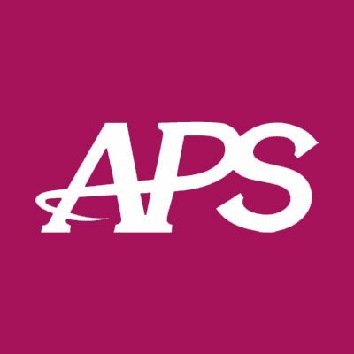APS Payroll Software