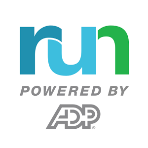 Run Powered by ADP Software