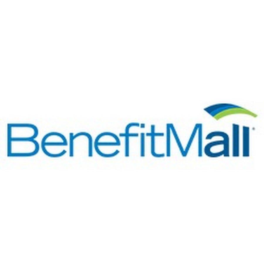 BenefitMall PayFocus