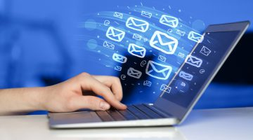 8 Features of using Mailroom Software