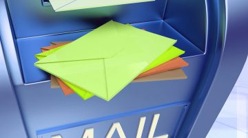 Best Mailroom Management Solutions