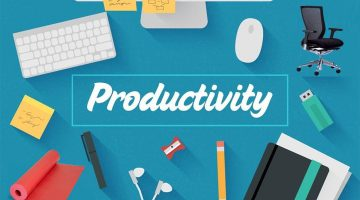 How to Boost Your Productivity with Automated Timesheets?