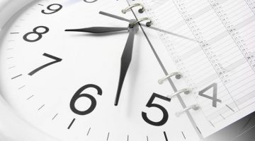 The 5 Best Time Tracking Software