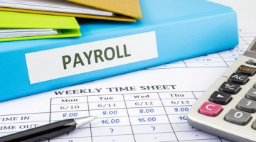 How Much Does a Payroll Software Cost?