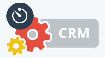 How to Choose the Right CRM Software for Your Business?