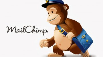 Top 15 MailChimp Alternatives for Email Marketing