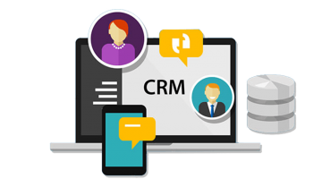 8 Reasons Why Small Businesses Need CRM