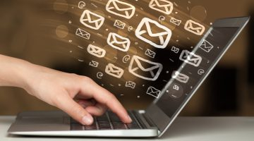What types of Businesses Need Mailroom Software?