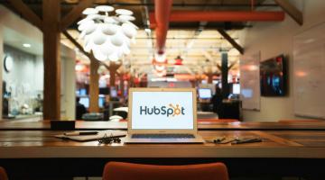 HubSpot Alternatives for Marketing Automation 2018