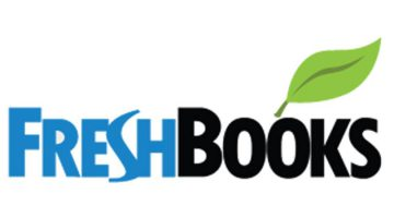 Top FreshBooks Alternatives for Your Business