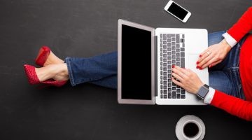 13 Benefits of a Virtual Office for Startups and Small Business