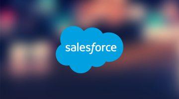 Top Salesforce Alternatives | CRM Comparison