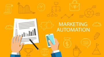How to Save Time and Money using Marketing Automation?