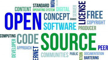 Why Open Source Software is good for Small Business?