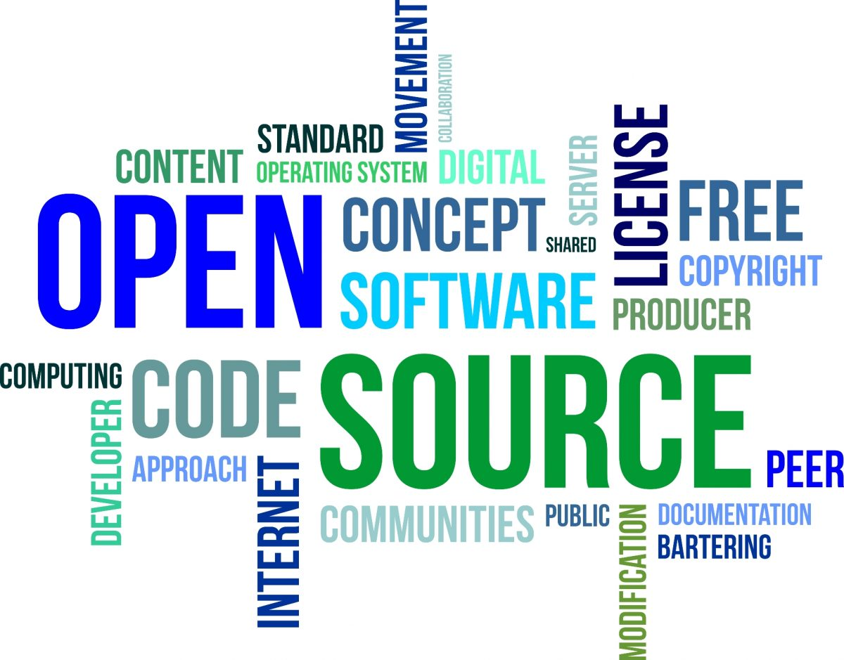 9 Reasons Why Open Source Software is Good for Small Business?
