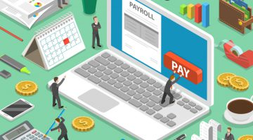 Best Free & Open Source Payroll Software