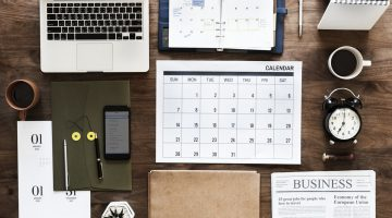 Best Mac Time Tracking Apps 2018 to Increase Your Productivity
