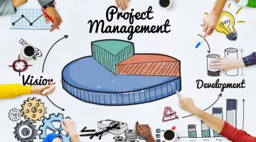 Best Free Project Management Software Solutions in 2018