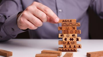Everything You Need to Know About What is Agile in Simple Terms