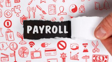 10 Best Payroll Software for Small Business