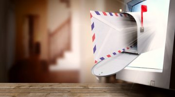 12 Best Virtual Mailbox Services for Business and Travelers