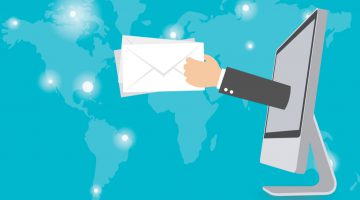 How to Get a Virtual Address for Your Business