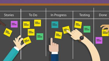 10 Benefits of Using Project Management Software