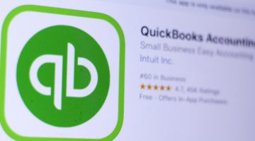 Top QuickBooks Alternatives for Small Business
