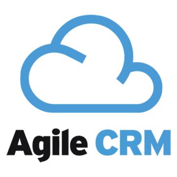 Agile CRM