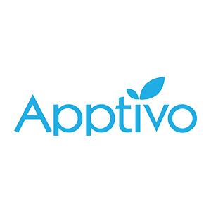Apptivo CRM