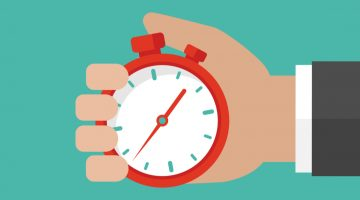 Best Free and Open Source Time Clock Software