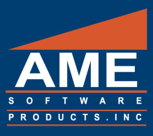 AME Payroll