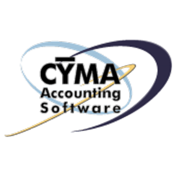 CYMA Payroll