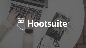 Best Hootsuite Alternatives You Should Consider