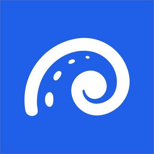 Oktopost