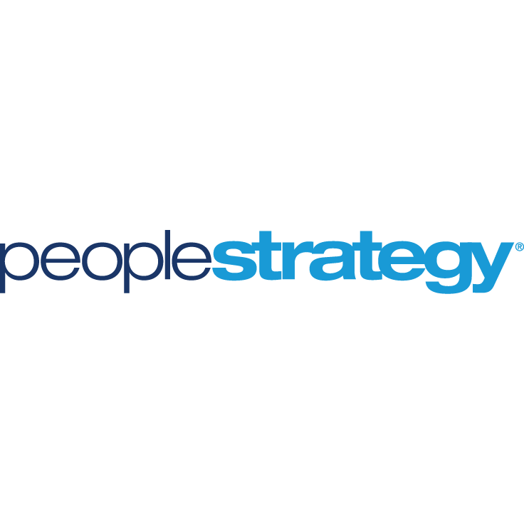 PeopleStrategy eHCM
