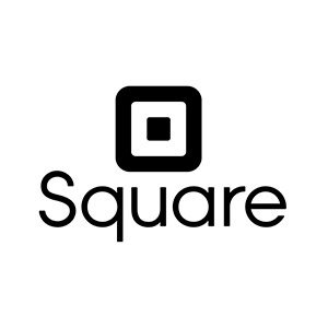Image result for squareup