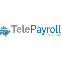 Evolution Payroll