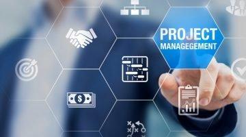 10 Best Project Management Training Courses Online