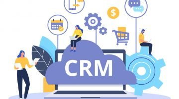 10 Best Free and Open Source CRM Software Solutions